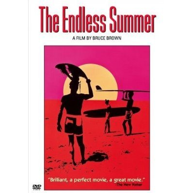 The Endless Summer [Limited Edition]