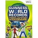 Guinness World Records: The Videogame