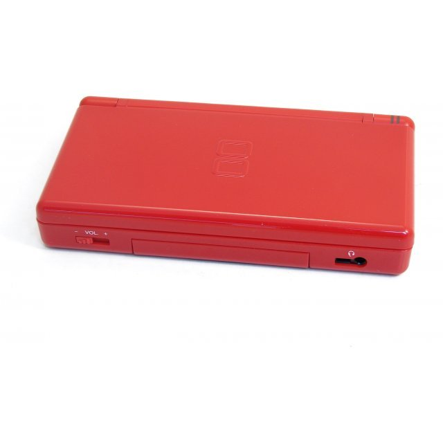Nintendo DS Lite (Nenga New Year Greeting Special Edition) - 110V