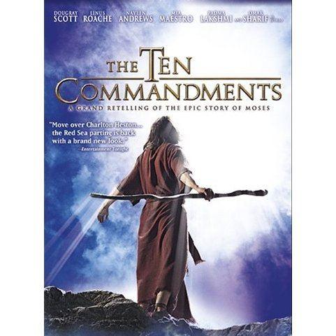 Ten Commandments Of Hookup Sam Adams
