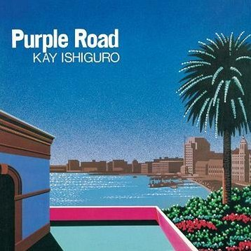 Purple Road