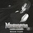Mnemosyne - Mnemosyne No Musume Tachi Soundtrack