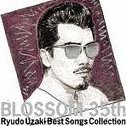 Blossom - 35th Ryudo Uzaki Best Songs Collection