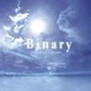Binary [Limited Edition]
