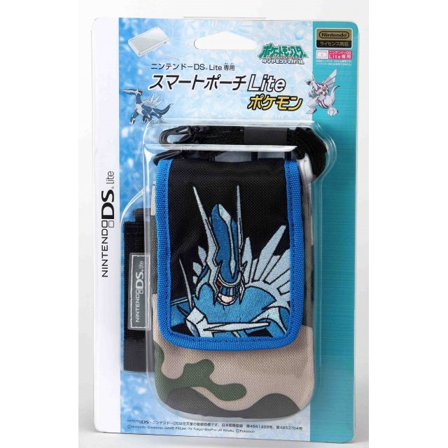 Smart Pouch Lite (Pocket Monster: Dialga)