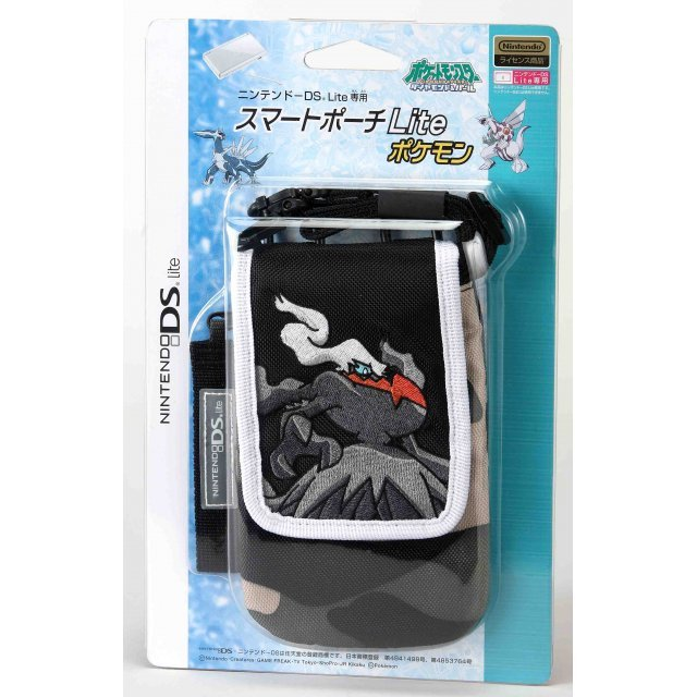 Smart Pouch Lite (Pocket Monster: Darkrai)