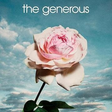 The Generous [Regular Edition]
