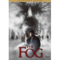 The Fog Uncut Edition [Limited Pressing]