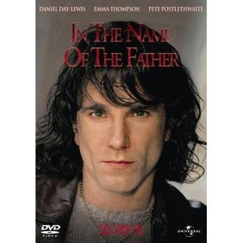 In The Name Of The Father [Limited Edition]