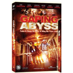 Gaping Abyss