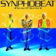 Synphobeat [Limited Edition]