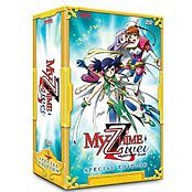 My Otome Zwei [Limited Edition]