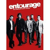 Entourage [Season 4]