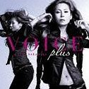 Voice Plus [CD+DVD Limited Edition]
