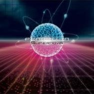 Supernova [CD+DVD Limited Edition]