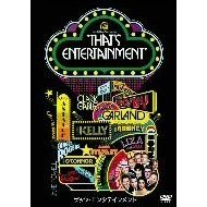 That's Entertainment [Limited Pressing]