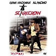 Scarecrow [Limited Pressing]
