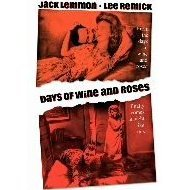 Days Of Wine And Roses [Limited Pressing]