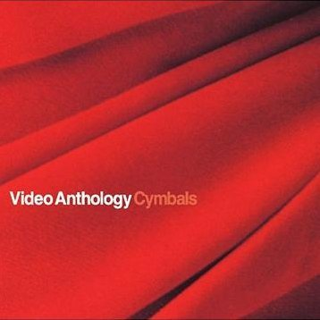 Video Anthology [Limited Pressing]
