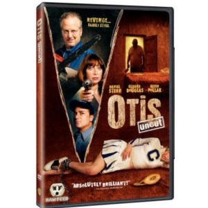 Raw Feed 4: Otis [Unrated Edition]