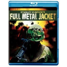 Full Metal Jacket [Deluxe Edition]