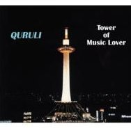 Best Of Quruli - Tower Of Music Lover