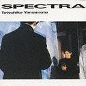 Spectra [Limited Edition]