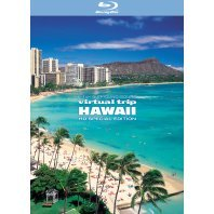 Virtual Trip Hawaii Special Edition