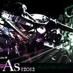 As [Limited Edition Type B]