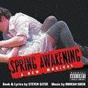 Spring Awakening Original Broadway Cast Recording
