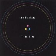 Trio [Limited Edition]