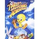 Tweety's High Flying Adventure Around The World In 80 Puddytats [Limited Pressing]