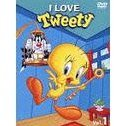 I Love Tweety Vol.1 [Limited Pressing]