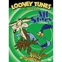 Looney Tunes Collection All Stars Special Edition 3 [Limited Pressing]