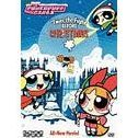 Powerpuff Girls: Twas The Fight Before Christmas [Limited Pressing]