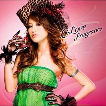 C-Love Fragrance