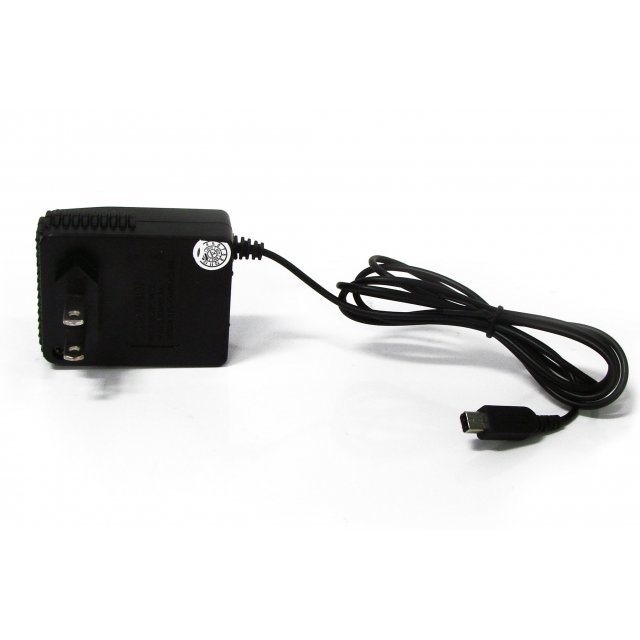 Electronic AC Adaptor (US/Japan plug)