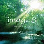 Image 8 Huit Emotional & Relaxing [Limited Edition]