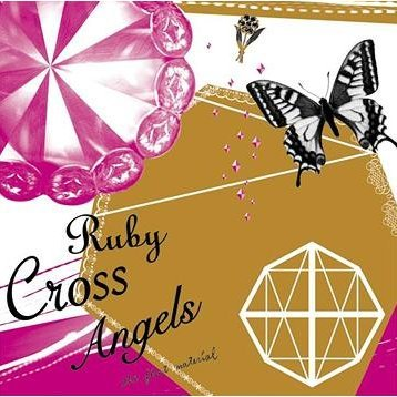 Ruby Cross Angels 1