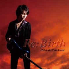 Re: Birth