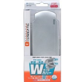 Face Cover Portable 3 (Silver)