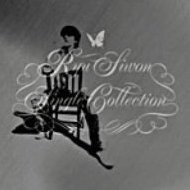 Ryu Siwon Single Collection [CD+DVD Limited Edition]