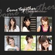 Come Together - Utahimetachi No junction