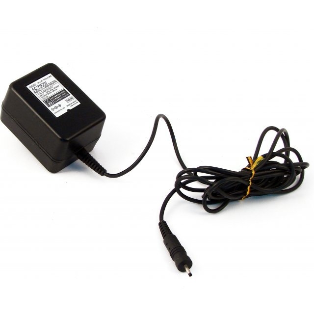 Nintendo AC Adapter (loose)
