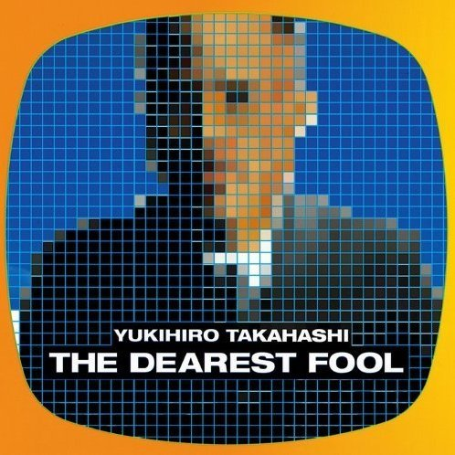 The Dearest Fool [Limited Edition]