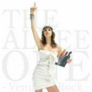 One - Venus Of Rock [Limited Edition]