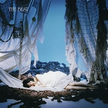 The Best 03-09 [2CD]