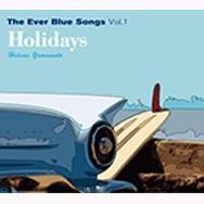 The Ever Blue Songs - Hello Again