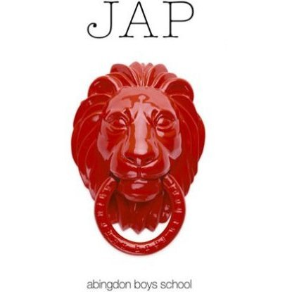 Jap [CD+DVD Limited Edition]