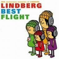 20th Anniversary Memories Of Lindreg Lingberg Best Flight [Limited Pressing]